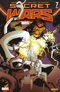 http://www.nuevavalquirias.com/secret-wars-7-portada-alternativa.html
