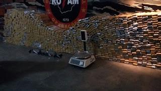site policia mg ROTAM PMMG apreende uma tonelada e meia de drogas
