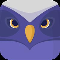 تحميل تطبيق دوز Download Doze 2017