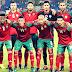 المنتخب المغربي سيواجه المنتخب التونسي استعدادا لكأس افريقيا 2019