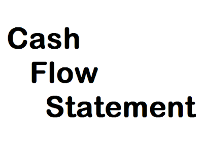 Cash flow statement, meaning of cash flow, why cash flow statement is prepared, advantage of cash flow statement, change in cash flow, cash flow from operating activities, cash flow from investing activity, cash flow from financing activity