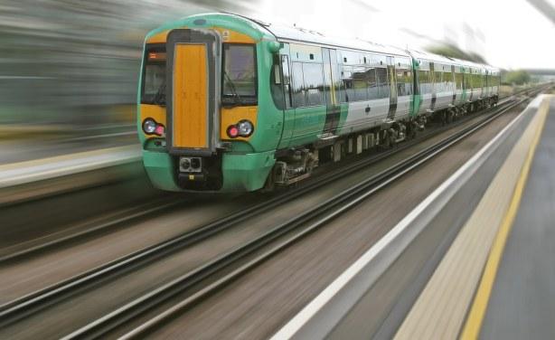 Nigeria needs $2bn to revive Lagos-Kano Rail Route