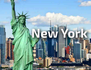 New York's Leading Mesothelioma Attorneys | Mesotheliomasandiego