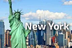 New York's Leading Mesothelioma Attorneys