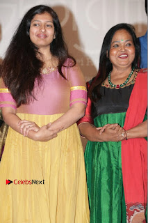 Yathumaki Nindraai Press Meet Stills  0011.jpg