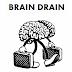 Οι πολλαπλές διαστάσεις του brain drain στο επίκεντρο ημερίδας του Εθνικού Κέντρου Τεκμηρίωσης στη Θεσσαλονίκη