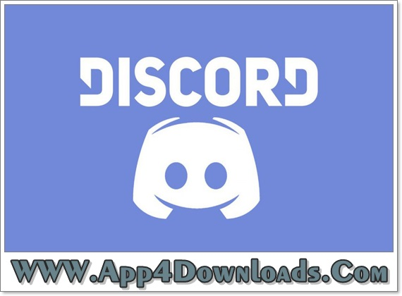 Discord 0.0.44 Download Latest 2018