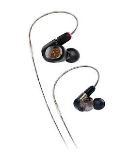 ATH-E70-audio-technica
