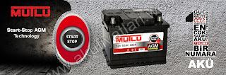 mutlu-12-volt-60-amper-start-stop-agm-akü-fiyatı