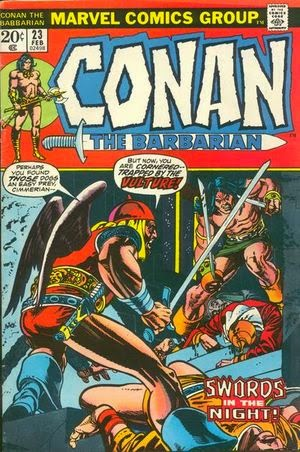 http://www.totalcomicmayhem.com/2015/03/red-sonja-key-comic-books.html