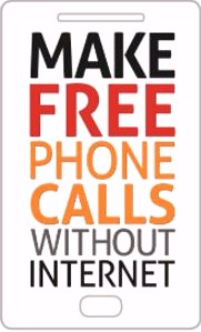 Free Calls: India, Pakistan, Dubai, Gulf, UAE, USA, UK, Norway, Globally