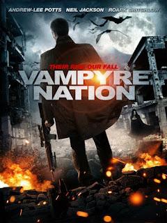 True Bloodthirst (2012) Online
