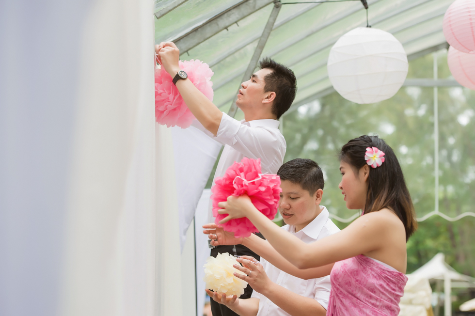 lone%2Bpine%2Bhotel%2B%2Cwedding%2BPhotographer%2CMalaysia%2Bwedding%2BPhotographer%2C%E7%84%B1%E6%9C%A8%E6%94%9D%E5%BD%B1025- 婚攝, 婚禮攝影, 婚紗包套, 婚禮紀錄, 親子寫真, 美式婚紗攝影, 自助婚紗, 小資婚紗, 婚攝推薦, 家庭寫真, 孕婦寫真, 顏氏牧場婚攝, 林酒店婚攝, 萊特薇庭婚攝, 婚攝推薦, 婚紗婚攝, 婚紗攝影, 婚禮攝影推薦, 自助婚紗