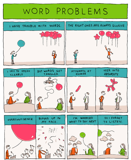 incidental comics, word problems, awkward, introvert, comic strips, favorite