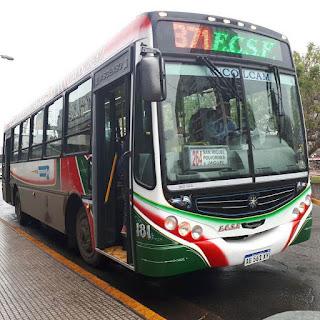 Línea 53