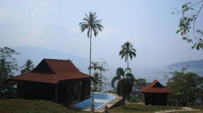 Lampung merupakan salah satu syurga wisata yang ada di Indonesia 12 Tempat Wisata di Liwa Lampung Barat yang Paling Menarik Dikunjungi