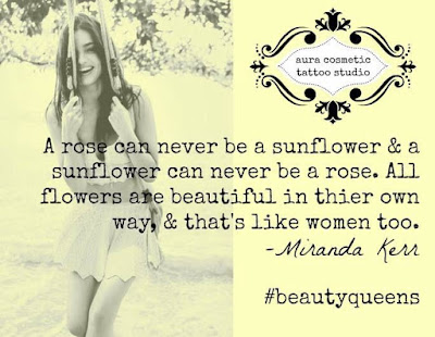 beautiful-woman-movie-quotes-1