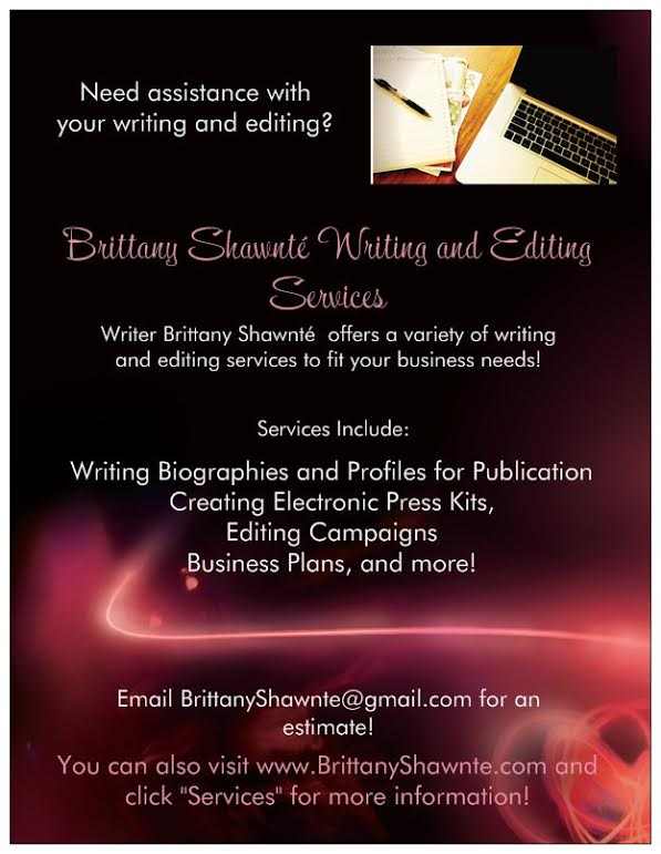 Need help for your writing project? Click the ad below!