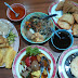 40 Tempat  Kuliner Solo Lengkap Dengan Lokasinya