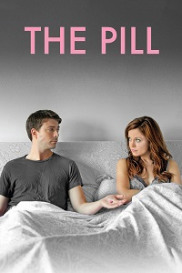 Watch The Pill Online Free in HD