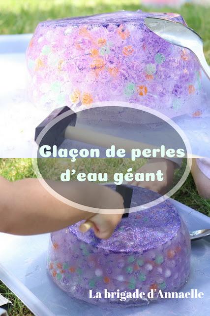 glaçon-géant-perles-eau-maternelle