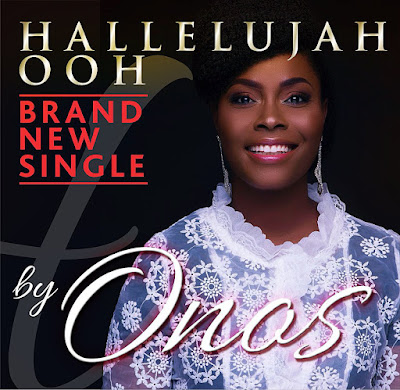 Onos Hallelulljah Ooh Download
