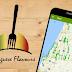 GASTRONOMIA - Alunos da Universidade de Coimbra desenvolvem aplicação para dar a conhecer pratos da região