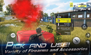 Rules of Survival for Chromebook Download