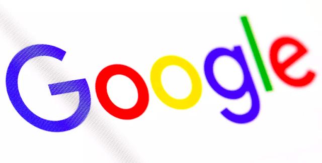 Cara Terbaru Pulihkan Kata Sandi Google atau Gmail Sendiri yang Lupa di Android