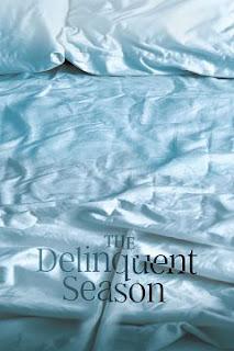 Baixar The Delinquent Season Torrent