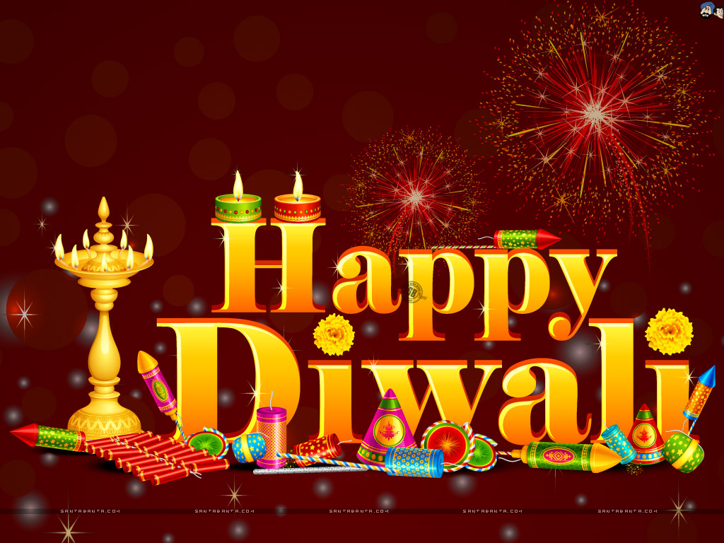 Hd quality happy diwali images pictures wallpapers for New best pic