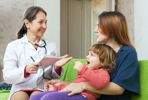 cara penyembuhan anak autis menurut dokter ahli