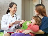 Cara Penyembuhan Autisme Pada Anak Menurut Dokter Ahli