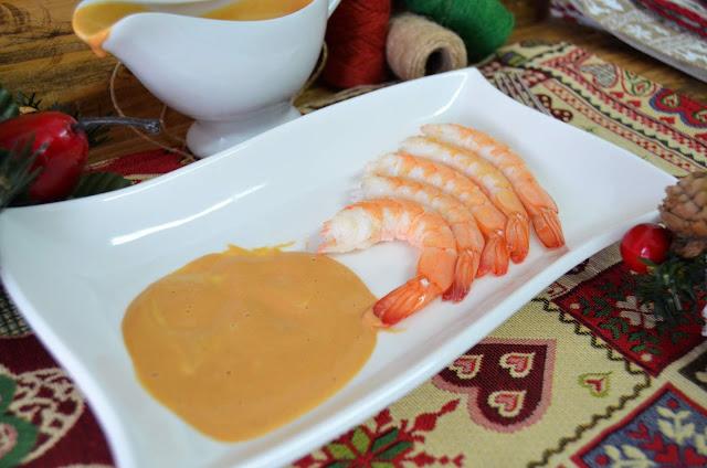 como hacer salsa rosa, como se hace salsa rosa, salsa rosa, salsa rosa casera, salsa rosa ingredientes, salsa rosa receta, las delicias de mayte,