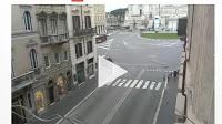 Vedere le Webcam live in diretta dall'Italia e da tutto il mondo