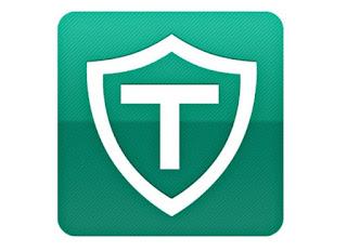 تحميل تطبيق TrustGo Antivirus & Mobile للحماية من الفيروسات