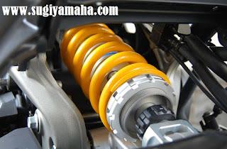 Daftar Harga / Lising, Kredit Motor Yamaha, Motor Yamaha Terbaru, Yamaha R15,dealer resmi yamaha, www.sugiyamaha.com