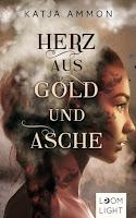 https://crashies-wonderland.blogspot.com/2019/02/rezi-herz-aus-gold-und-asche-von-katja.html