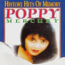 Download Lagu Poppy Mercury mp3 90an