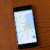 Google Maps may before long inform you concerning up and coming eateries and deal in your most loved stores