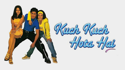 Kuch Kuch Hota Hai 3 in hindi download