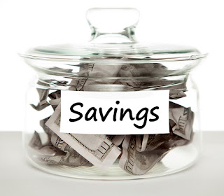 Savings by Tax Credits, on Flickr