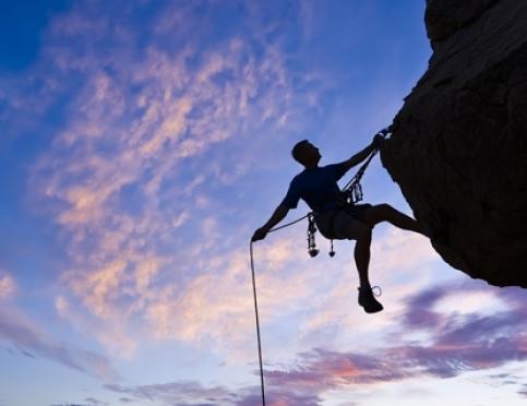 11 Olahraga yang Cepat Membakar Lemak – Efektif Melangsingkan Tubuh