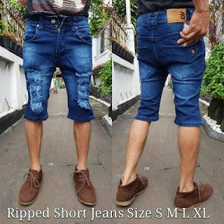 celana jeans skinny, celana jeans bandung, celana jeans terbaru 2017, celana jeans murah, celana jeans, celana jeans original, konveksi celana jeans, celana jeans, seven denim, celana jeans pendek, celana jeans sobek