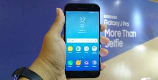Inilah 3 Cara Screenshot Samsung Galaxy J5 Series