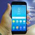 Inilah 3 Cara Screenshot Samsung Galaxy J5 Series untuk mendapatkan hasil Tangkapan layar yang sempurna