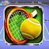 Tennis 3D 1.3 Android APK Game Free Download