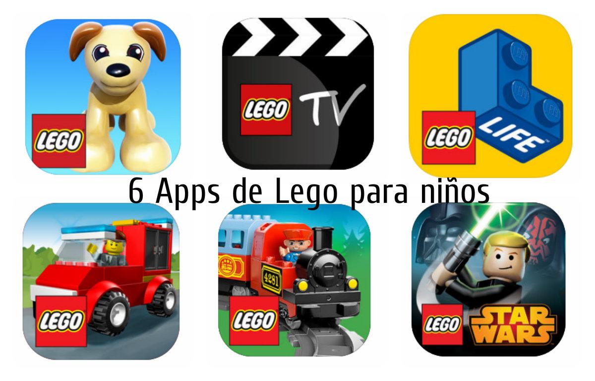 Eva Barceló - evacreando- apps & ilustración infantil: APPS PARA ...