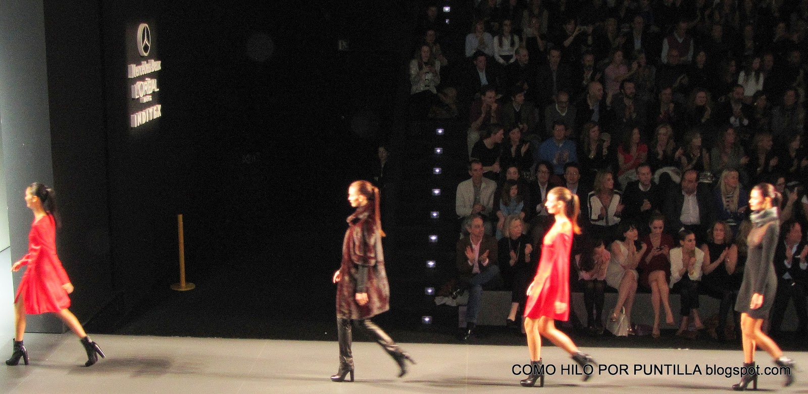 Mercedes-benz-fashion-week-madrid-2014