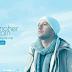 DOWNLOAD LAGU MAHER ZAIN - MASYAALLAH.MP3
